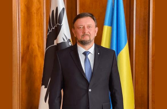 Голова новоствореної Івано-Франківської РДА прозвітувався про виконане
