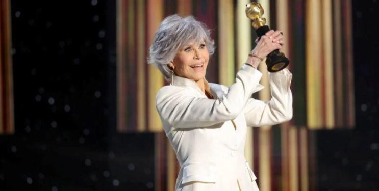 Золотий глобус 2021 – стали відомі переможці кінопремії