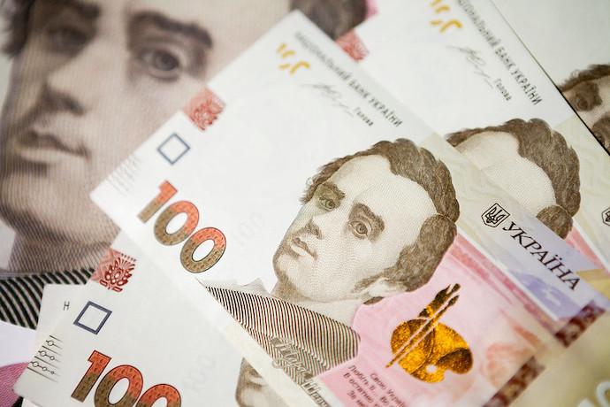 У 2022 році мінімальна зарплата в Україні може зрости до 7700 гривень – міністр фінансів