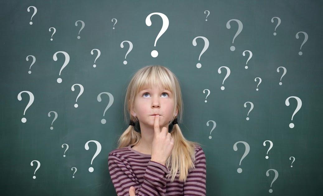 Покращити пам'ять можуть і діти, і дорослі: як у Франківську навчають мнемотехніці (ВІДЕО)