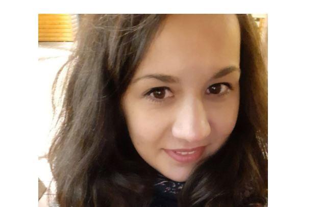 Провалилася скляна підлога: в Чехії трагічно загинула одинока молода мама з Прикарпаття (ФОТО)