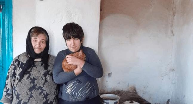 Ні світла, ні газу та навіть посуду: небайдужих просять допомогти родині з Рогатинщини (ФОТО)