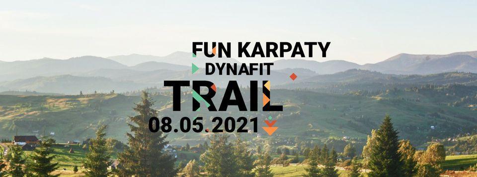 У Ворохті відбудеться гірський марафон – запрошують усіх охочих