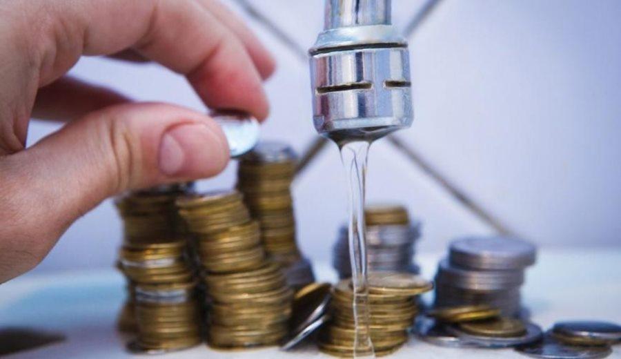 Прикарпатцям повернули понад 700 тисяч гривень за водопостачання за завищеними тарифами