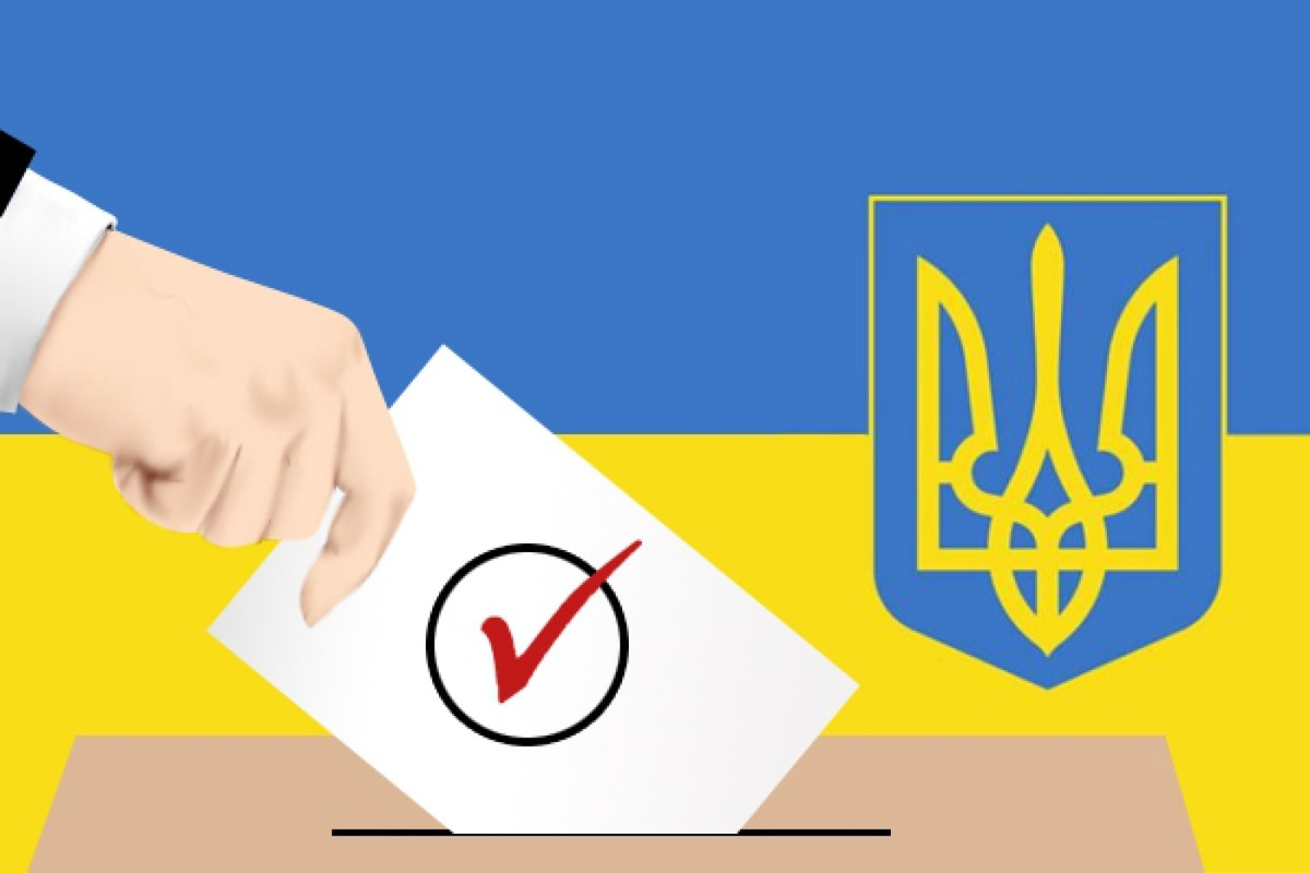 Тепер люди мають можливість реалізувати питання загальнодержавного значення, – Андрій Бойчук про всеукраїнський референдум