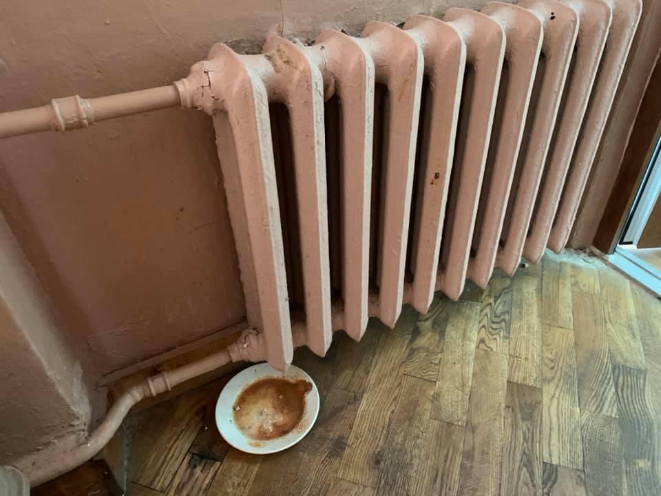 У п'ятьох франківських ліцеях оновлять систему опалення (ФОТО)