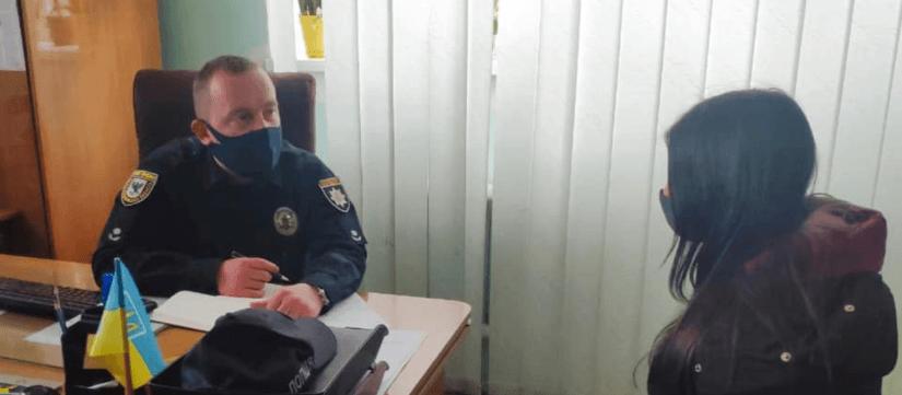 Перефарбувала волосся й була в товариша вдома: зниклу 13-річну франківку знайшли на Тисмениччині (ФОТОФАКТ)