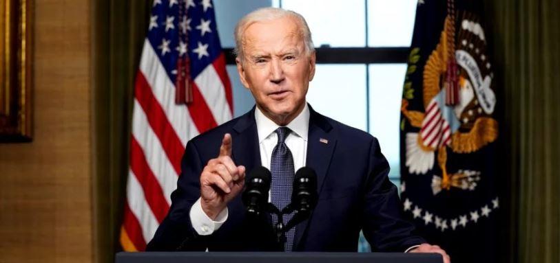 США ввели нові відчутні санкції проти Росії і оголосили режим надзвичайної ситуації