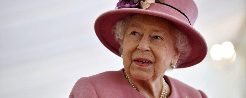 Королева Єлизавета ІІ відзначила своїм знаком якості британський бренд секс-іграшок