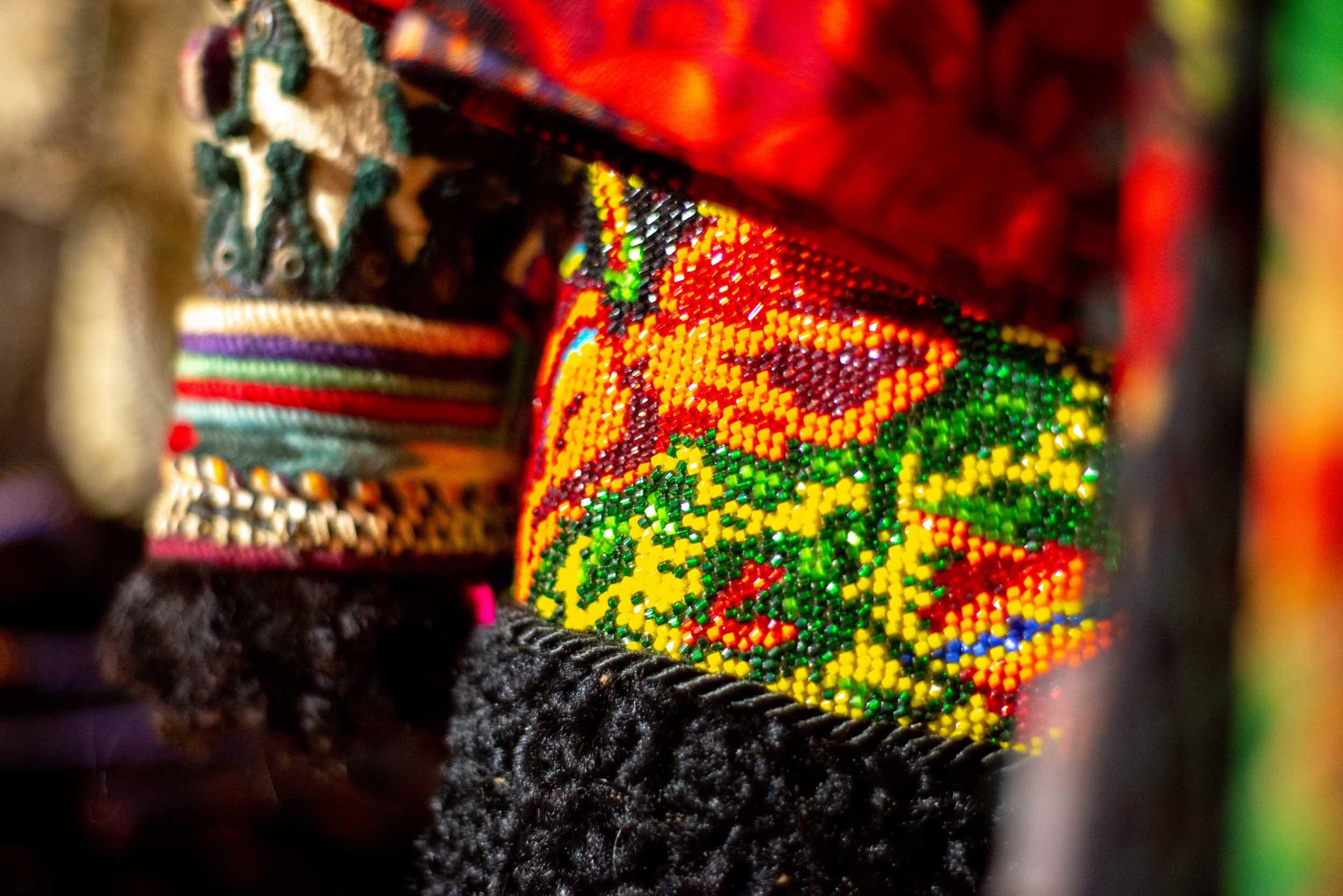 """""""Жити (з) мистецтвом"""": франківці з румунами створили онлайн-галерею про митців Гуцульщини (ФОТО, ВІДЕО)"""