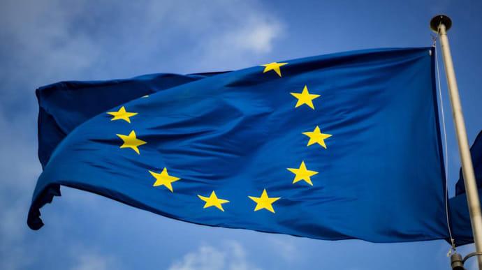 ЄС відкриє кордони для вакцинованих туристів уже влітку