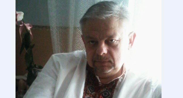 В Івано-Франківську не стало відомого психіатра Ігоря Козовика