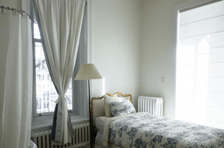 Оренда квартири: як правильно укладати договір?