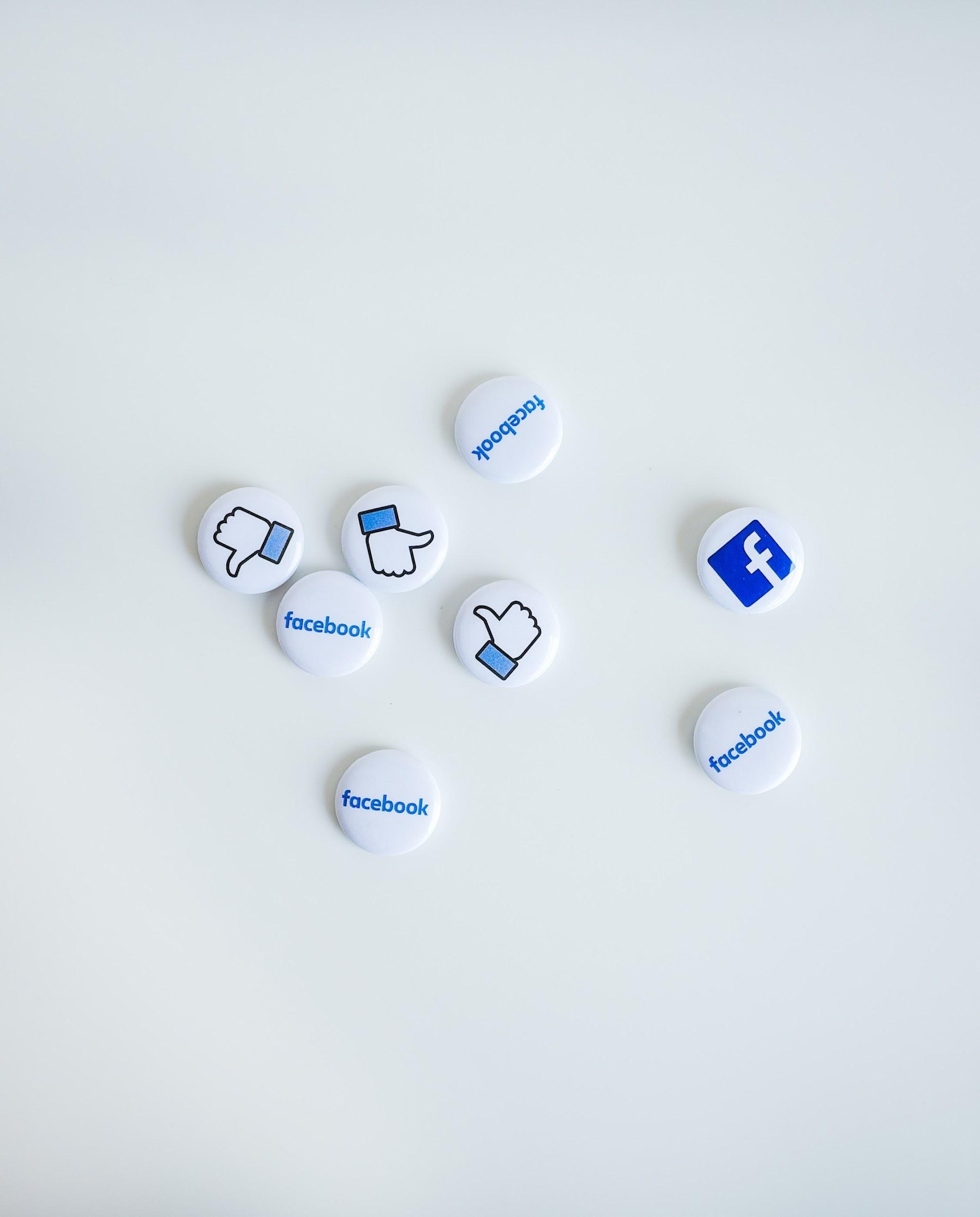Загадка соціальних мереж — як із нею боротися