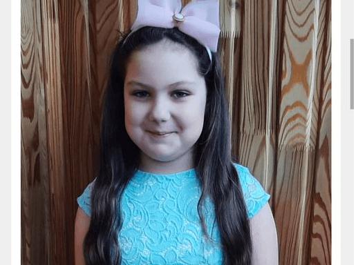 Хоче жити: восьмирічна дівчинка з лейкемією з Франківська потребує допомоги небайдужих