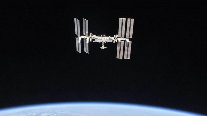 У NASA заявили про відправку першого туриста в космос