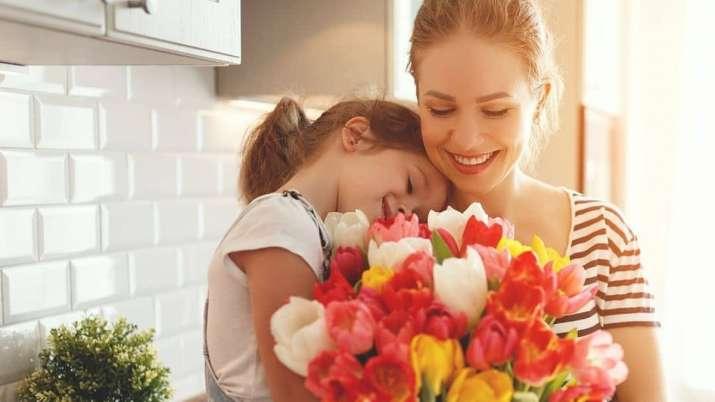 Як у Франківській громаді відзначатимуть День матері