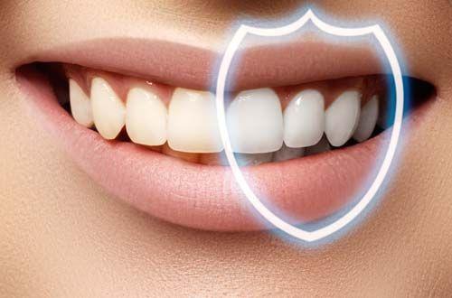 Професійне очищення зубів: що це й для чого потрібне