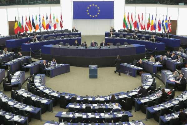 Євросоюз продовжив санкції проти РФ за окупацію Кримського півострова