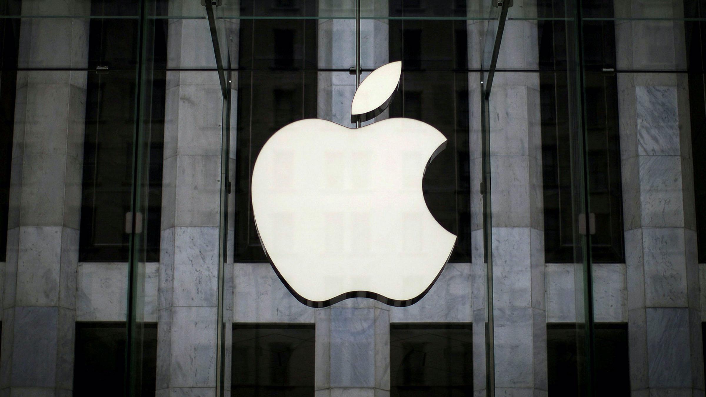 Apple може відкрити пряме представництво в Києві у 2021 році
