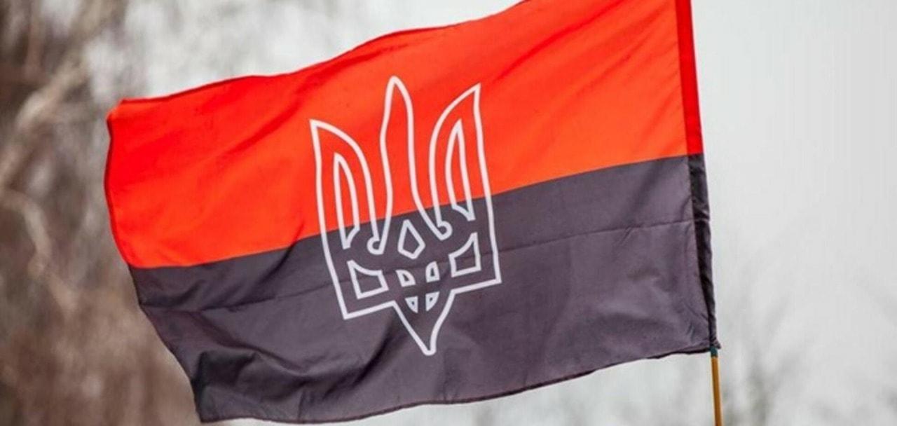 2022 рік стане роком Української повстанської армії на Франківщині, – Андрій Бойчук