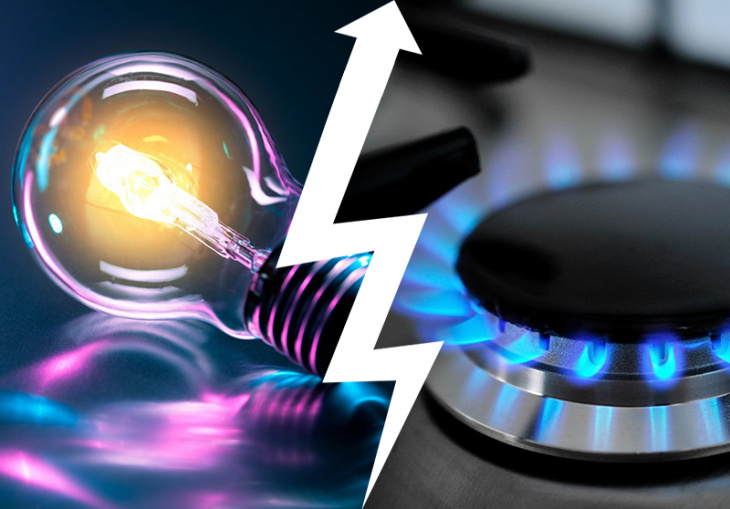 Ринок працює на клієнта: як сьогодні підприємства можуть економити на енергоресурсах