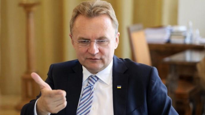 Тисяча доларів: у Львові директорам шкіл суттєво підняли зарплату