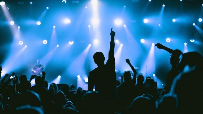 Гастрономічні, музичні, спортивні: у серпні на прикарпатців чекає рекордна кількість фестивалів