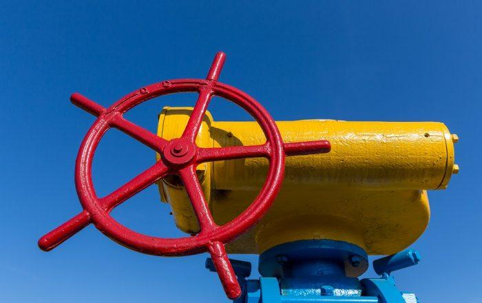 Аварія на магістральному газопроводі на околиці Франківська не вплине на експорт палива у ЄС – оператор