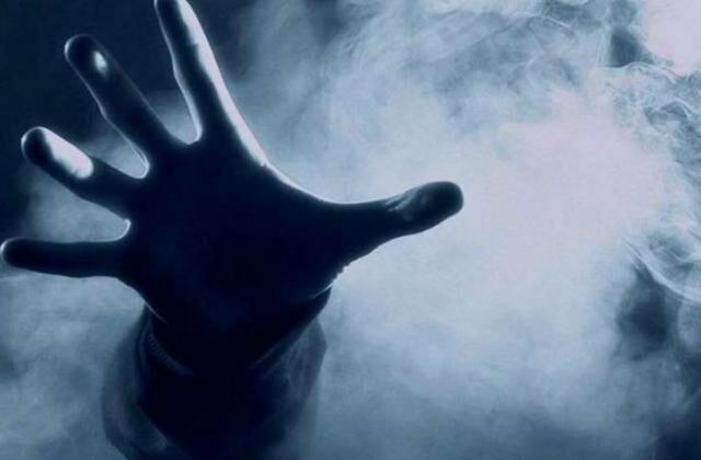 Вночі мешканці поблизу Велмарту знову чули підозрілий запах газу – рятувальники не виявили джерело