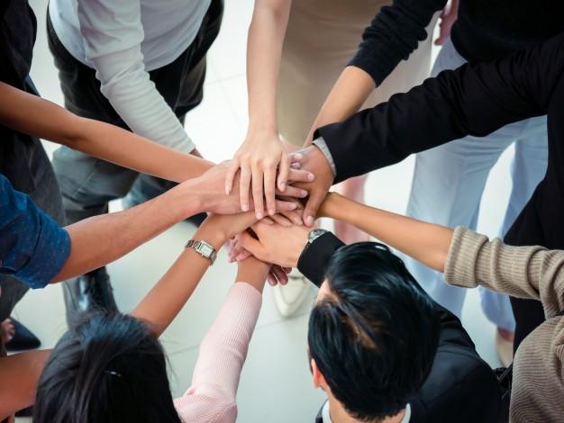 Представники бізнесу Прикарпаття та Донеччини обговорили, як покращити співпрацю між регіонами