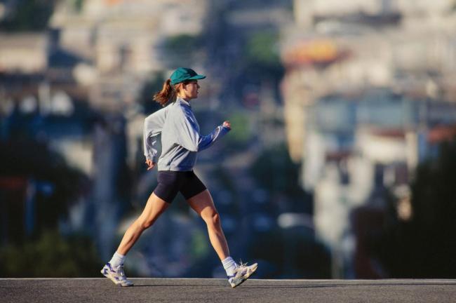Галка не рекомендує: 5 щоденних звичок, які скорочують життя