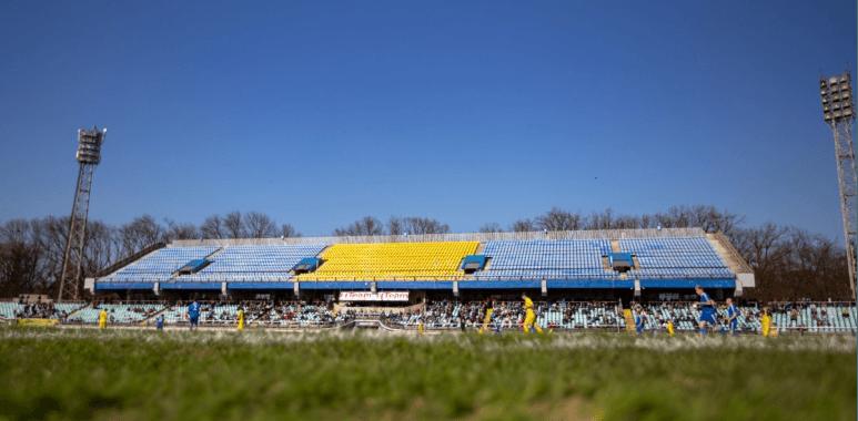 """Стали відомі всі суперники """"Прикарпаття"""" у Першій лізі сезону 2021/22"""