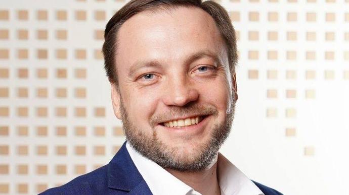 Рада призначила Дениса Монастирського міністром внутрішніх справ: як голосували прикарпатські нардепи