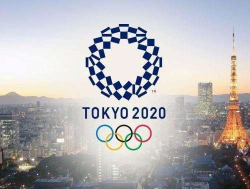 На Олімпійських іграх у Токіо Франківщину представлятимуть двоє спортсменів