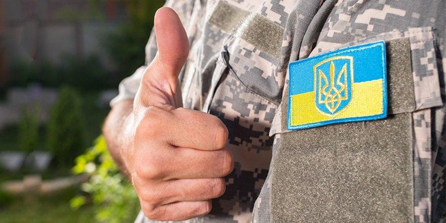 «Створено захисниками України»: прикарпатських ветеранів-підприємців кличуть на ярмарок у Київ