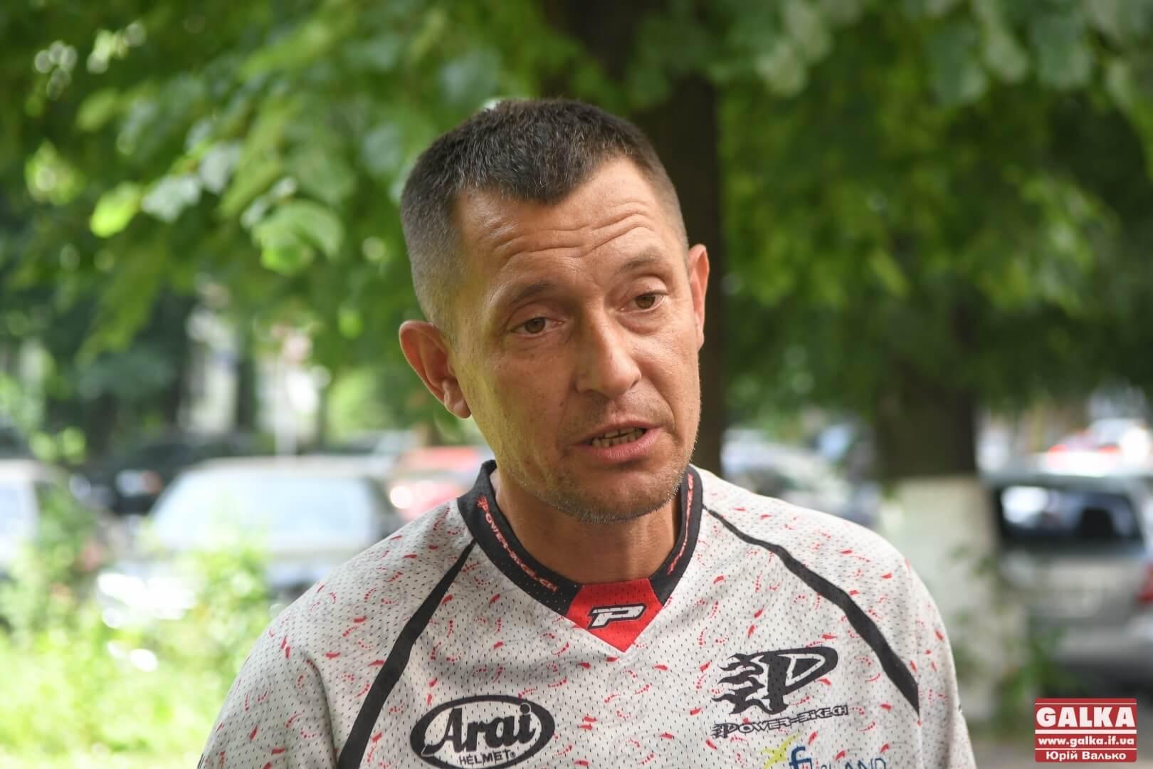 «Зам'яти» справу намагалися вже за 15 хвилин після ДТП: знайомий загиблої в Яремче мотоциклістки (ФОТО)