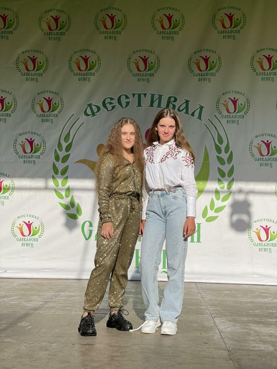 Троє співачок з Івано-Франківська стали лауреатками та переможницями міжнародних конкурсів