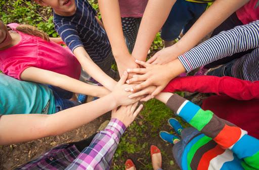 19 відпочинкових закладів області приймали дітей, не маючи на це права, – Держпродспоживслужба
