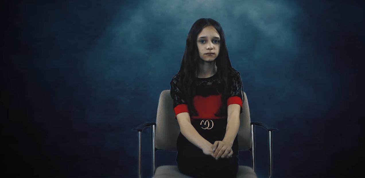 Франківські митці створили музичне відео на тему дитячого сирітства