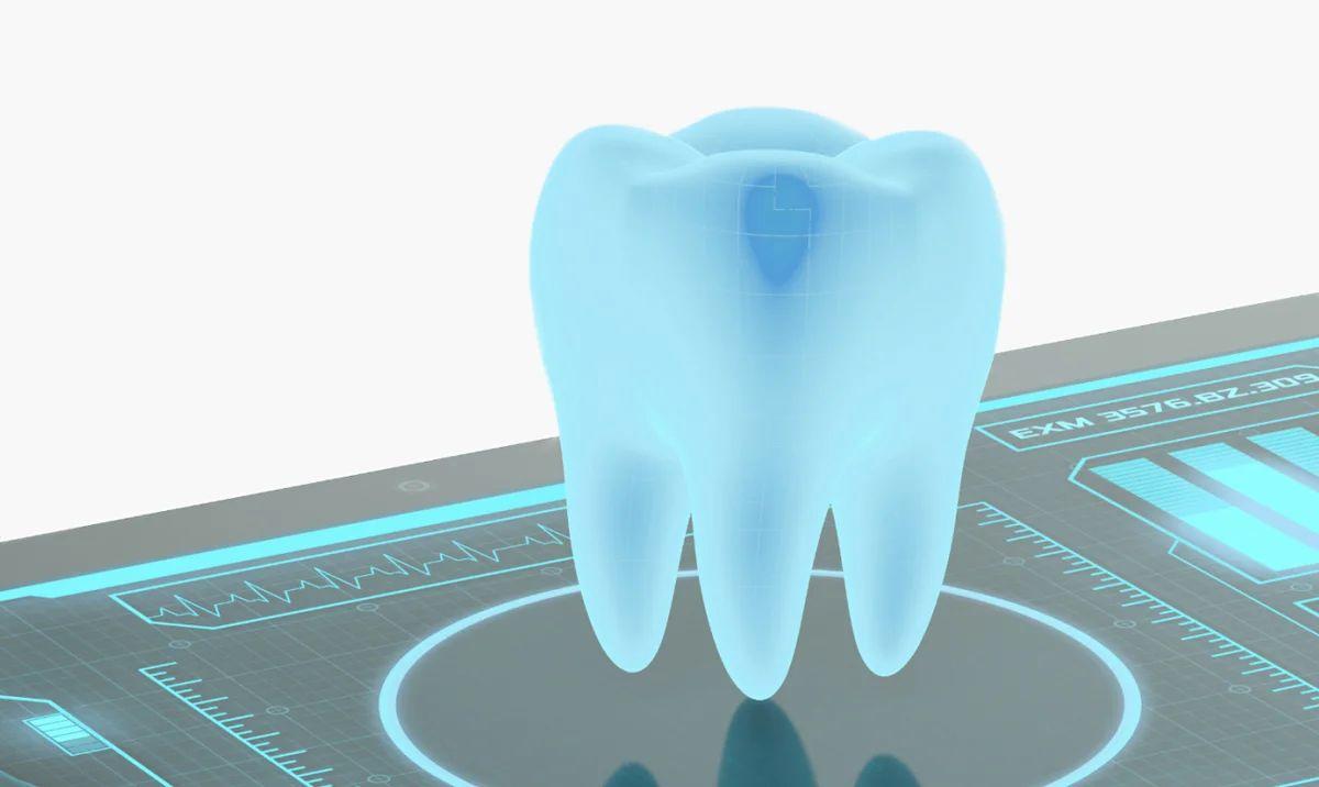 Якою має бути стоматологія XXI століття