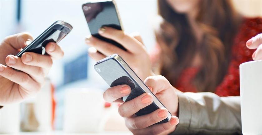 Як правильно вибрати тариф мобільного зв'язку та не викидати гроші на вітер