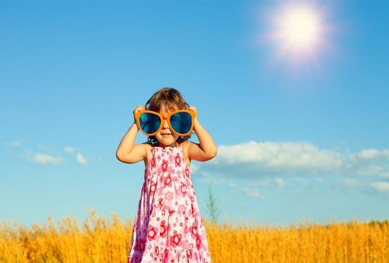 Як уберегти малюка в період спеки: поради педіатра