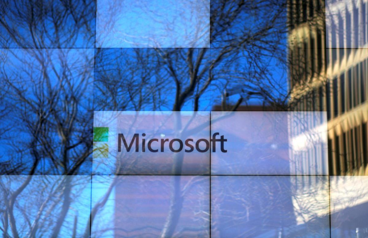 Microsoft додала в Windows 11 нові функції: що змінилося