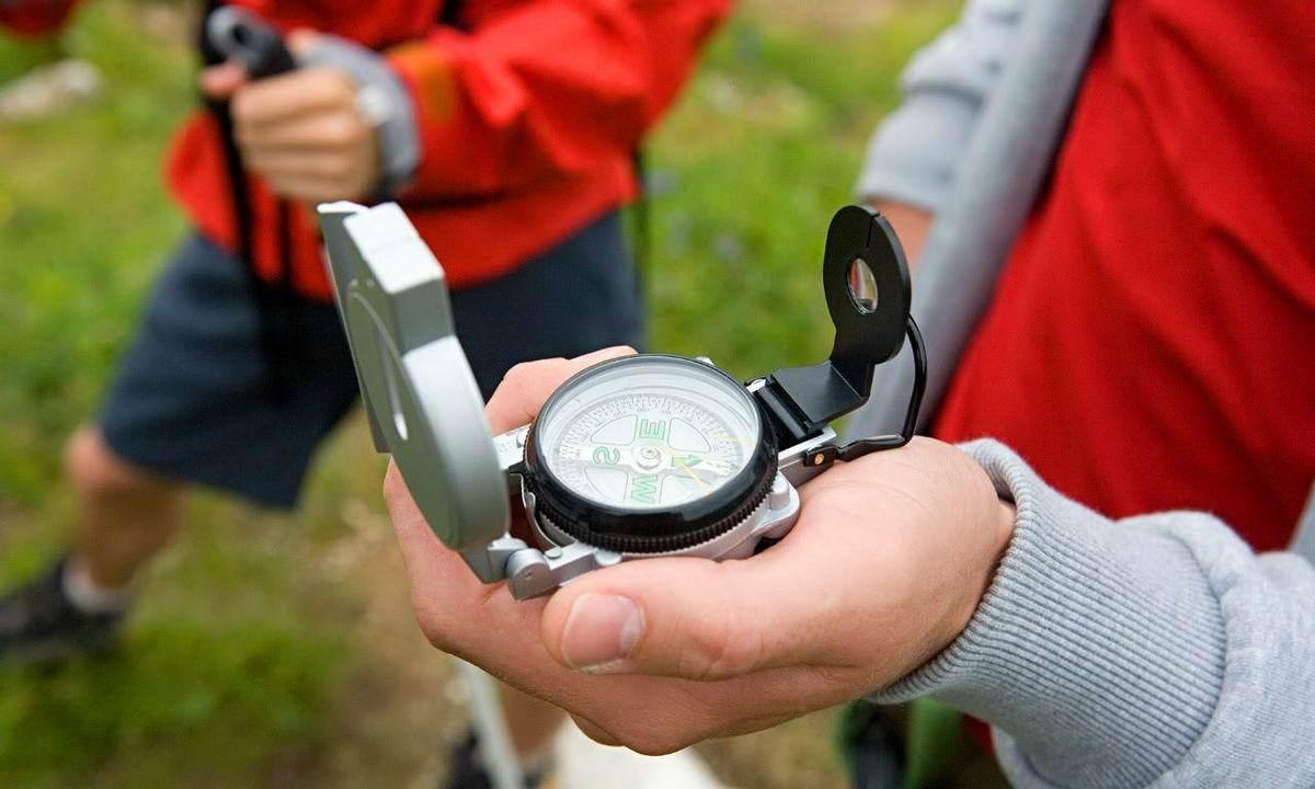 Гірський рятувальний центр кличе на спільні навчання з пошуку зниклих осіб