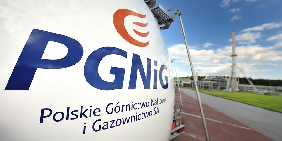 Польська PGNiG купила компанію для видобутку газу на Львівщині