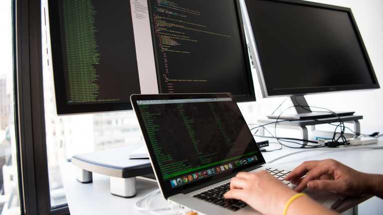 50 найбільших IT-компаній України: хто очолив новий рейтинг