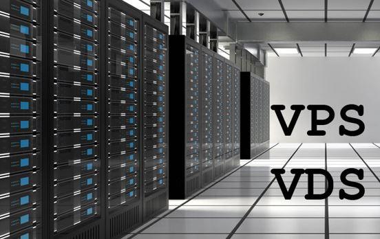 VDS-сервера – переваги і недоліки послуги