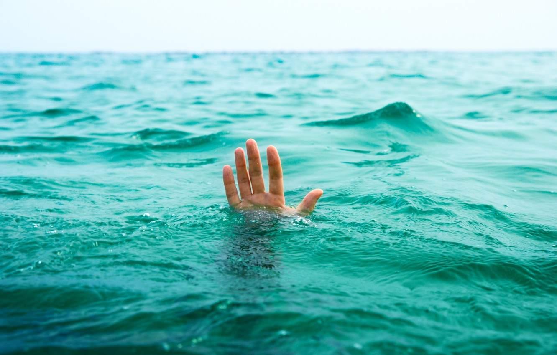На курорті під Одесою втопився мешканець Івано-Франківщини