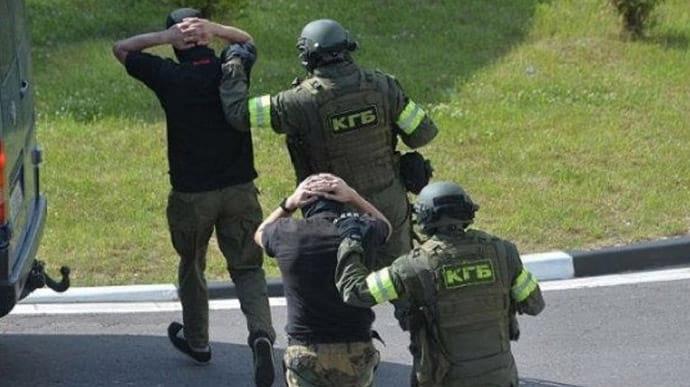 """CNN: Операція з """"вагнерівцями"""" відбувалася з відома США (ПОДРОБИЦІ)"""